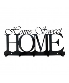 "Wieszak ""HOME SWEET HOME 2"""
