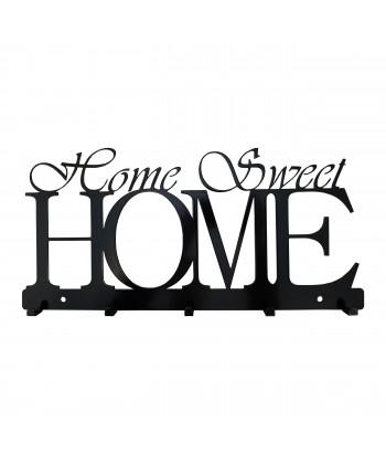 "Wieszak ""HOME SWEET HOME 2"""