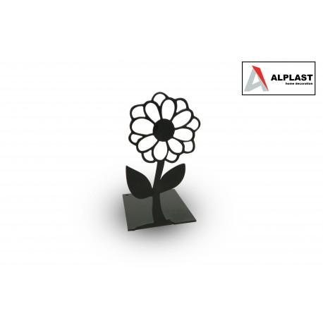 Podpórka do książek Kwiatek
