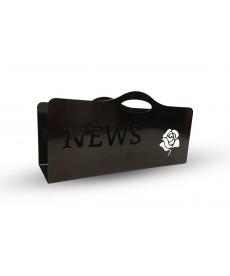 """Gazetnik """"NEWS"""""""