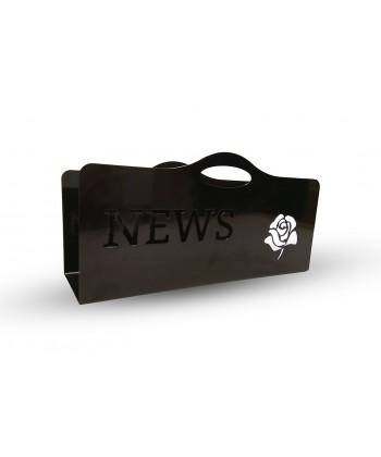 "Gazetownik ""NEWS"""