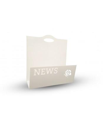 """Gazetownik """"NEWS"""" XXL"""