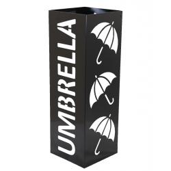"Parasolnik, stojak na parasole ""UMBRELLA"""