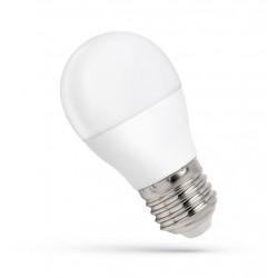 Żarówka LED E27 3000K 8W 620lm