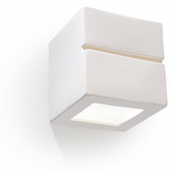 Sollux Kinkiet ceramiczny LEO LINE