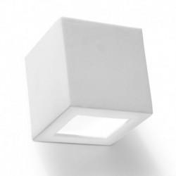 Sollux Kinkiet Ceramiczny LEO