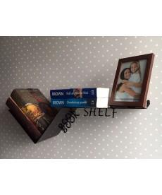 """Półka """"BOOK SHELF"""""""